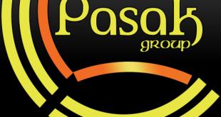 پاساک گروپ