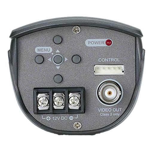 قیمت دوربین مدار بسته با حافظه داخلی