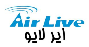 دوربین مداربسته ایرلایو: دوربین مدار بسته airlive