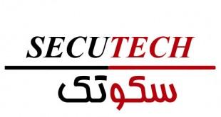 دوربین مداربسته Secutech : دوربین مدار بسته سکوتک