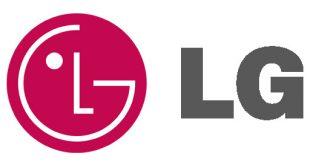 دوربین مدار بسته LG دوربین مداربسته ال جی