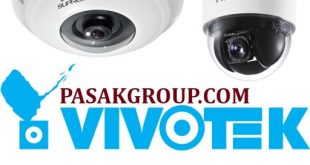 دوربین VIVOTEK دوربین مداربسته VIVOTEK