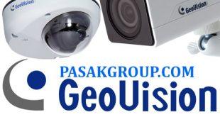 دوربین GEOVISION دوربین ژئو ویژن دوربین مداربسته GEOVISION دوربین مداربسته ژئو ویژن